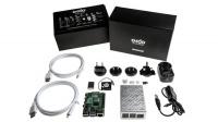 Raspberry Pi Okdo 4 Model B -8gig Starter Kit Photo