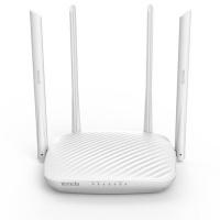 Tenda Router 600Mbps Wi-Fi Photo