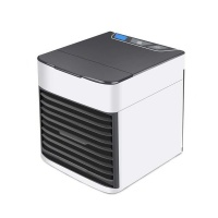 Evaporative air cooler Photo