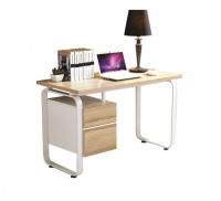 NORDICA HIGH quality home office desk Photo