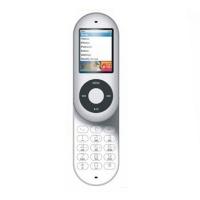 Telefunken TCP016 Swirel Cellphone Cellphone Photo