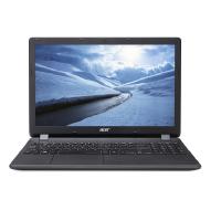 Acer Extensa EX215 laptop Photo