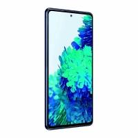Samsung Galaxy S20 FE 128GB - Cloud Navy Cellphone Photo