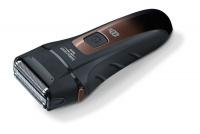 Beurer HR 7000 Foil Shaver Photo