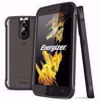 Energizer E520 LTE - Black Cellphone Cellphone Photo