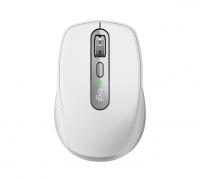 Logitech MX Anywhere 3 Mouse Pale Grey Photo