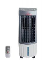 BoMaster - Evaporative air cooler Photo