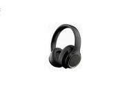 AIWA Wireless Bluetooth Headphones with ANC AW-25 Photo