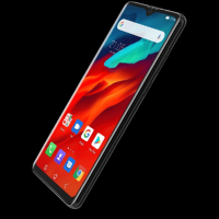 Blackview A80 Pro Android 9.0 - 4GB 64GB Hybrid - Cellphone Cellphone Photo
