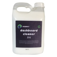 99ZERO7 Dashboard Cleaner 2L Photo