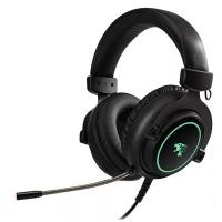 Digital World DW V6000 Gaming Headset Photo
