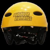 Outdoor Elements Kayak Helmet Photo