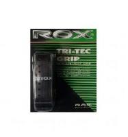 Rox Tritec Replacement Grip - Black Photo