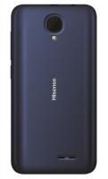 Hisense Infinity U40 Lite 8GB - Blue Cellphone Cellphone Photo