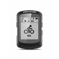 iGPSport iGS520 GPS Cycling Computer Photo