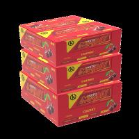 Keto Nutrition - Everyday Snack Bars - Cherry - 3 Pack Photo