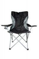 Camping Chair With Bag Assorted Photo