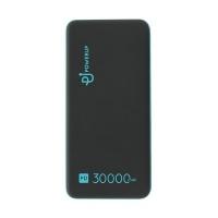PowerUp 30 000mAh Quad Output PD Power Bank Photo