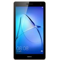 Huawei Media Pad T3 7 tablet 1GB 16GB Photo