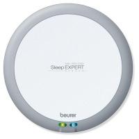 Beurer Sleep Sensor SE 80 & Sleep Expert App Photo