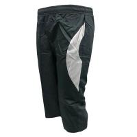 Mitzuma Cheetah Training 3/4 Pants - Black Photo
