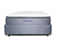 Postucare Luxury Collection Pillowtop - Mattress Only Photo