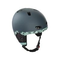 iON - Hardcap 3.2 comfort - Carbon Blue Photo