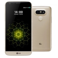 LG G5SE 32GB - GOLD Cellphone Cellphone Photo