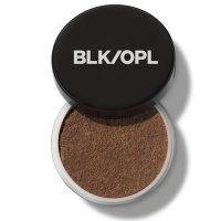 Black Opal Delux Finishing Powder - All Skin Types Photo