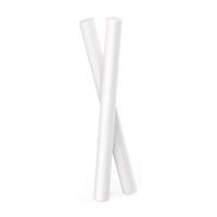 Baseus Cotton Swab Filter for Slim Waist Series Humidifier Photo