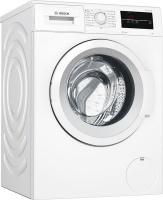 Bosch - Serie 2 7Kg Frontloader Washing Machine - White Photo
