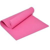 2 Tone Reversible Yoga Mat Photo