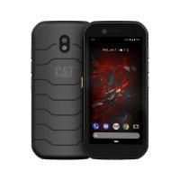 Cat S42 Cellphone Cellphone Photo