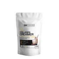 My Wellness - Collagen Creamer with Baobab Powder - 300g Photo