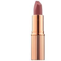 Charlotte Tilbury Matte Revo Lipstick - Very Victoria Photo