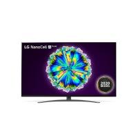 "LG 55"" 100HZ LCD TV Photo"