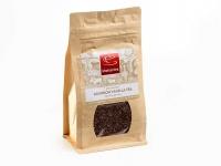 Khoisan Tea 100% Organic Rooibos Bourbon Vanilla Loose Tea 200g Photo