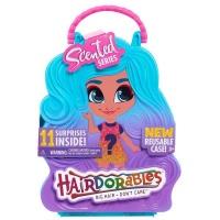 Hairdorables Dolls - Blindbox Photo