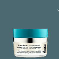 Dr Brandt Hyaluronic Facial Cream Photo