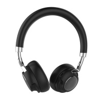 Huawei Wireless Bluetooth Headphones - H001 Photo