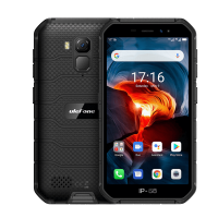 Ulefone Armor X7 Pro Rugged Android 10.0 - 4GB 32GB Hybrid- Cellphone Cellphone Photo