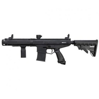 Tippmann Stormer Elite Black Photo