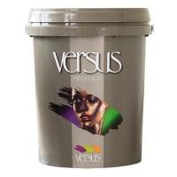 Versus Paints Versus Anti Mosquito Paint Photo