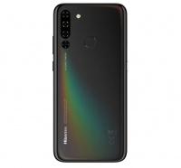 Hisense Infinity H40 Lite 64GB Single - Black Cellphone Cellphone Photo