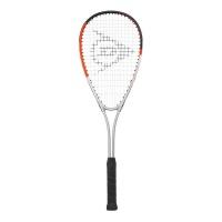Srixon Dunlop Hyper Ti 4.0 Squash Racquet Photo