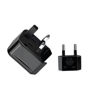 Hoco AC1 Universal converter charger Photo