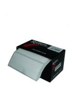 Redfern Address Labels White -75mm x 38mm 250 Pack Photo
