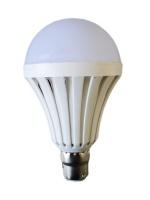 Umlozi Intelligent Rechargeable Light Bulb - LED 9W Bayonet Photo