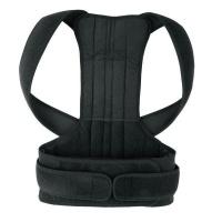 Adjustable Clavicle Back Support Neck Brace Lumbar Men Women - XXL Photo