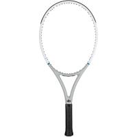 Diadem Rise 25 Junior Tennis Racquet Photo